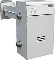 Котел (газовый парапетный одноконтурный) ТермоБар КС-ГС-10 S