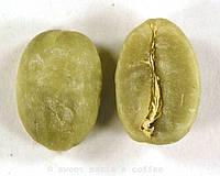 Зеленый кофе для похудения, для здоровья. Молотый зеленый кофе разных сортов оптом и в розницу.