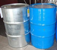Бочка 200 литров б у, Киев, фото 2