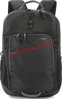 """Рюкзак для ноутбука TUCANO 15.6"""" Tech-Yo, Black (BKTY)"""