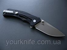 Нож складной Kershaw Knockout