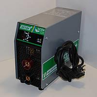Сварочный инвертор ПАТОН ВДИ-250Е ECO, 250 ампер 2-5 эелектрод,
