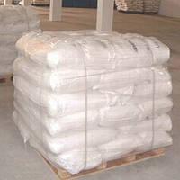 Алюминий сернокислый 50 кг