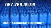 Пенообразователь АБСК (Алкилбензолсульфокислота) 20 кг