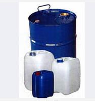 Інгібітор атмосферної корозії М-1 - 10 кг
