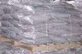 Лабомид 203 (мешок 25кг)
