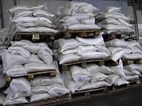 Натрий хлористый 50 кг