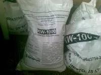 Оксиэтилендифосфоновая кислота (ОЭДФ) 25 кг