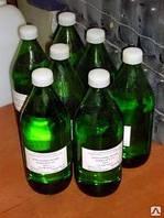 Олово (IV) хлористое