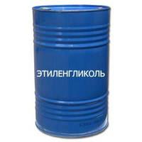 Этиленгликоль 10 кг, фото 1