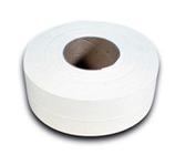 Лента бумажная для швов ГКП Knauf (Кнауф) 75м