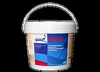 Clorine Stabilised - Granulated  - Быстрорастворимые гранулы, 50 кг