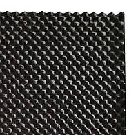 Macsound Prof Хвиля 1х2х30мм для звукоізоляції стін, фото 1