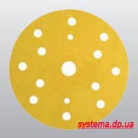 Шлифовальные круги с оксидом алюминия 3M™