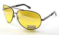 Очки для водителей Eldorado Polarized