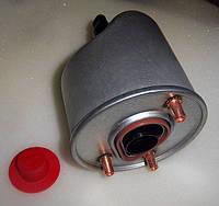 Топливный фильтр Peugeot 308 1,6HDI 09- Purflux, фото 1