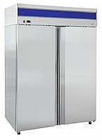 Шкаф холодильный ABAT ШХн-1,4-01 нерж