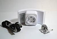 Wi fi repeater with EU plug LV-WR 01