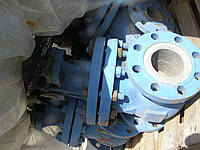 Задвижки 30нж76бк2 Ду100 Ру64, с хранения.