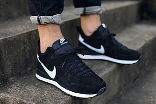 Кроссовки мужские Nike Internationalist / ARC-372 (Реплика)