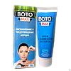 BotoMax ( БотоМакс) крем от морщин