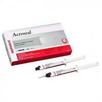 Акросил (Acroseal) кликер 8,6 г
