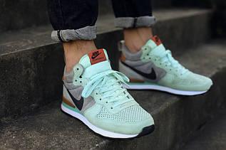 Кроссовки мужские Nike Internationalist / ARC-373 (Реплика)