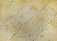 """Ламинат HDM Коллекция """"WELLNESS"""" MAXI V5 Песочный камень 32 класс 8 мм. Германия"""