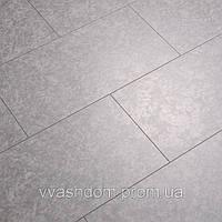 """Ламинированное напольное покрытие  HDM Коллекция """"WELLNESS"""" MAXI V5 Серебрянная звезда 32 класс 8 мм. Германия"""