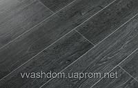 """Ламинат HDM с фаской Коллекция """"Wellness V4"""" Дуб рурский 32 класс 7,7 мм Германия"""