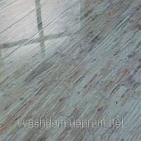 "Глянцевый ламинат HDM Коллекция ""Superglanz Diele Sensitive"" Колорадо 32 класс 9 мм Германия"