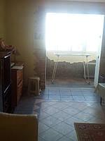 3 комнатная квартира улица Рекордная, фото 1