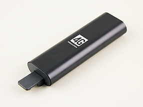 3G/4G модем Мегафон M100-1, фото 3