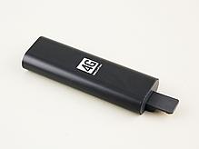 3G/4G модем Мегафон M100-1, фото 2
