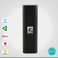 3G/4G модем Мегафон M100-1