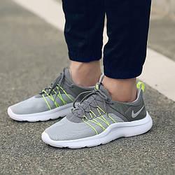 Кроссовки мужские Nike Darwin / DRW-001
