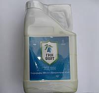 Инсектицид ХЦ 550 (Нурел Д) Грин Форт 5 л.