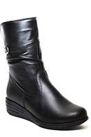 Женские ботинки (арт.2206/3), фото 1