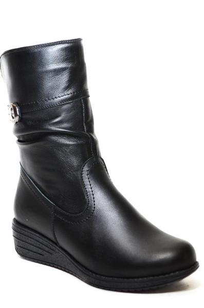 Женские ботинки (арт.2206/3)