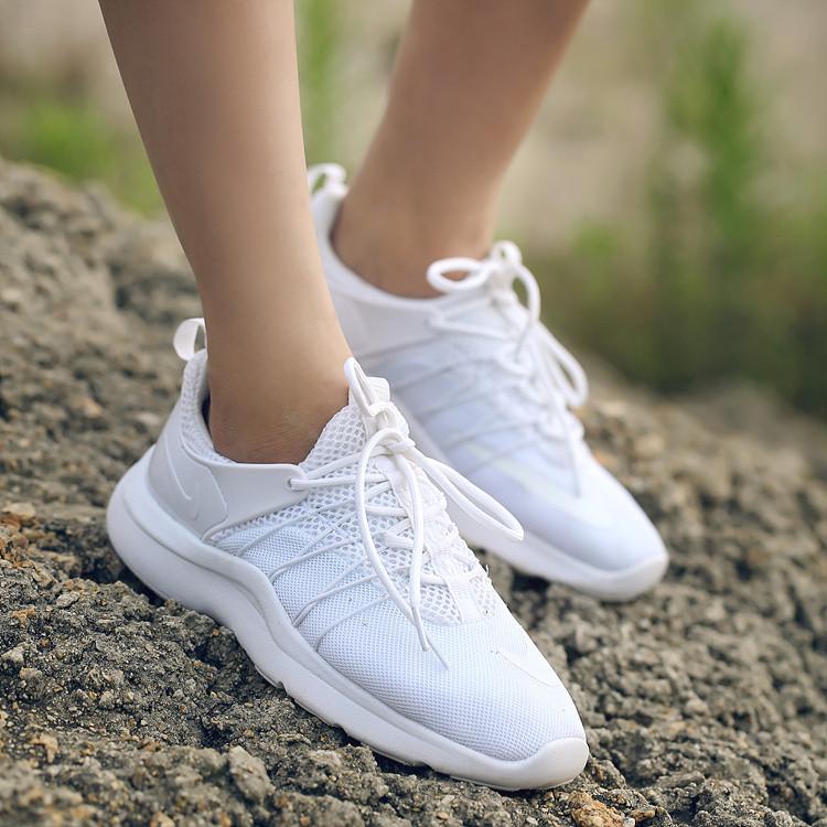 Кроссовки мужские Nike Darwin / DRW-002