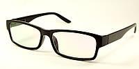 Компьютерные очки Изюм (111051 / 218 ч)