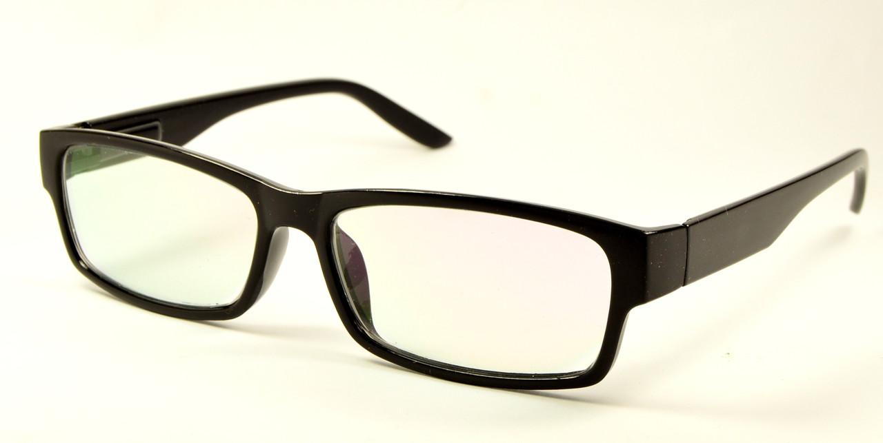 Компьютерные очки Изюм (111051   218 ч)  продажа e375bd2ac8a7a