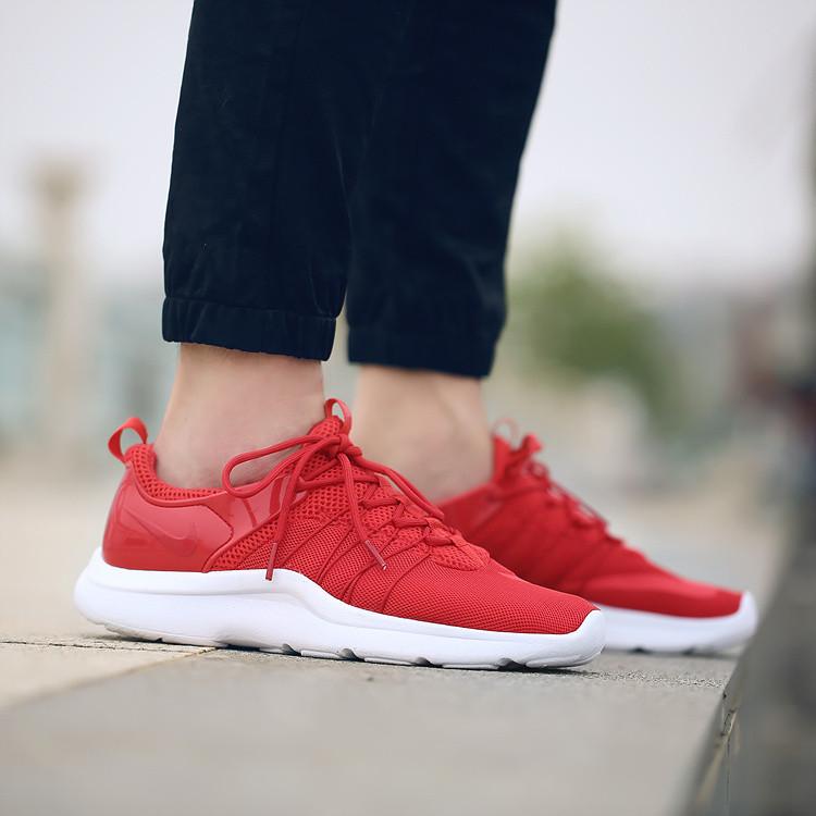 Кроссовки мужские Nike Darwin / DRW-003