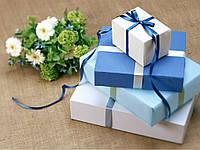 Подарок «Золотая рыбка, исполняющая желания»