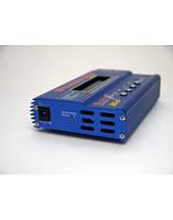 Универсальный зарядный комбайн Imax B6 AKO-CUP-005