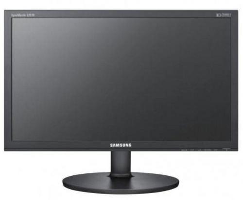 "Монітор 18,5"" Samsung SyncMaster E1920"