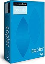 Tecnis Copier Папір офісний  A4 щіл80  500арк