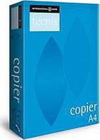 Офисная  бумага а4  Tecnis Copier  пл.80