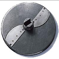Нож слайсер 10 мм. (МПР-350М, МПО-1)