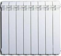 Радиатор  Алтермо ЛРБ - 5, фото 1